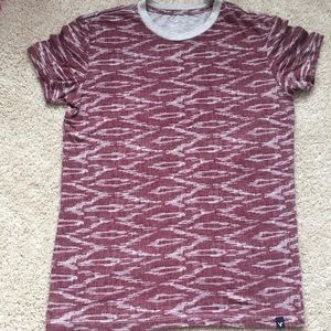 American Eagle seriously soft shirt